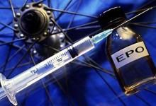 EPO (Erythropoietin)
