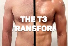 All about T3