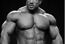 What are steroids?