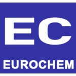 Eurochem Laboratories